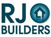 RJ Builders